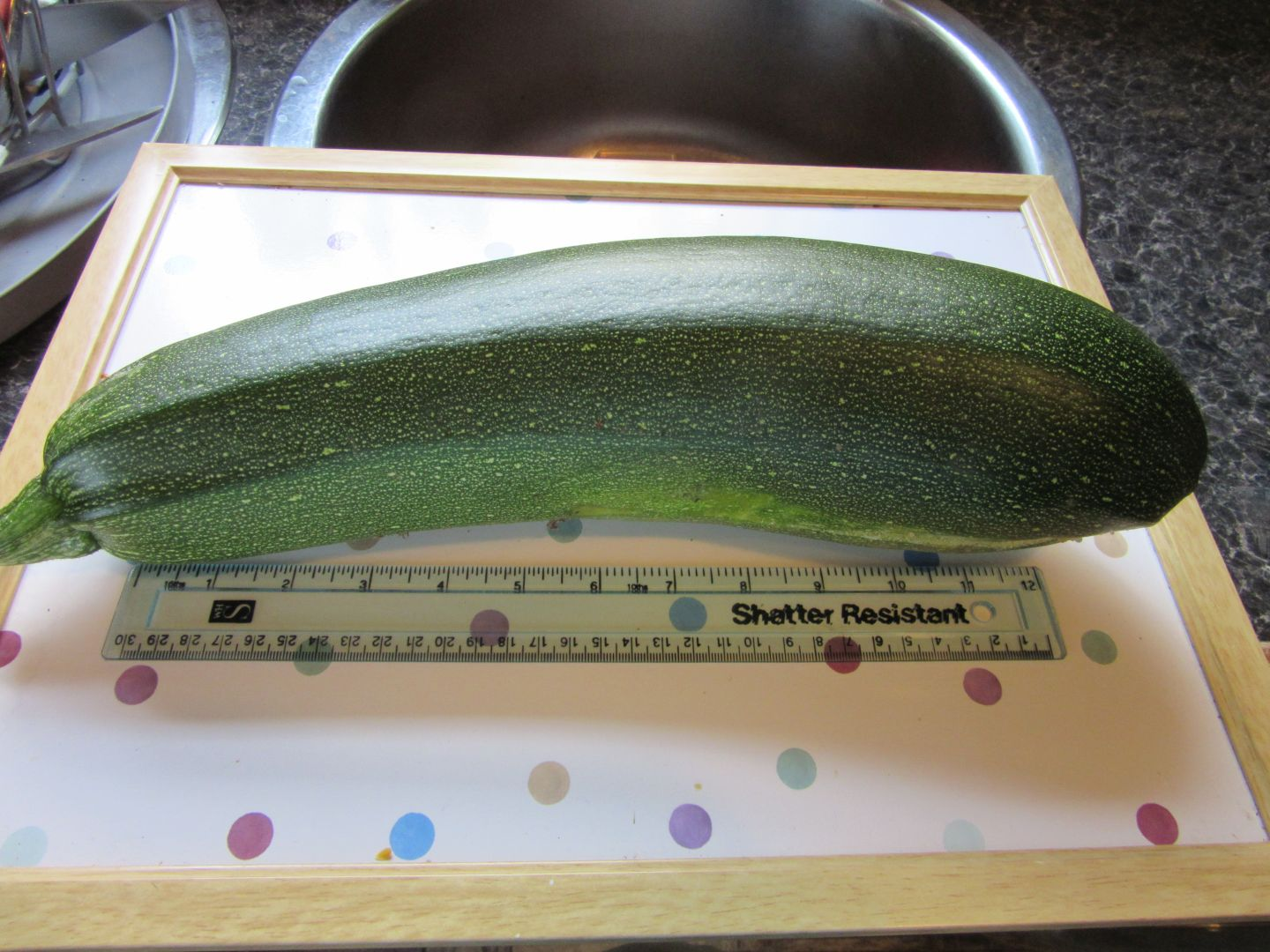 aug20_courgette02