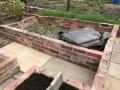 brickedarea01