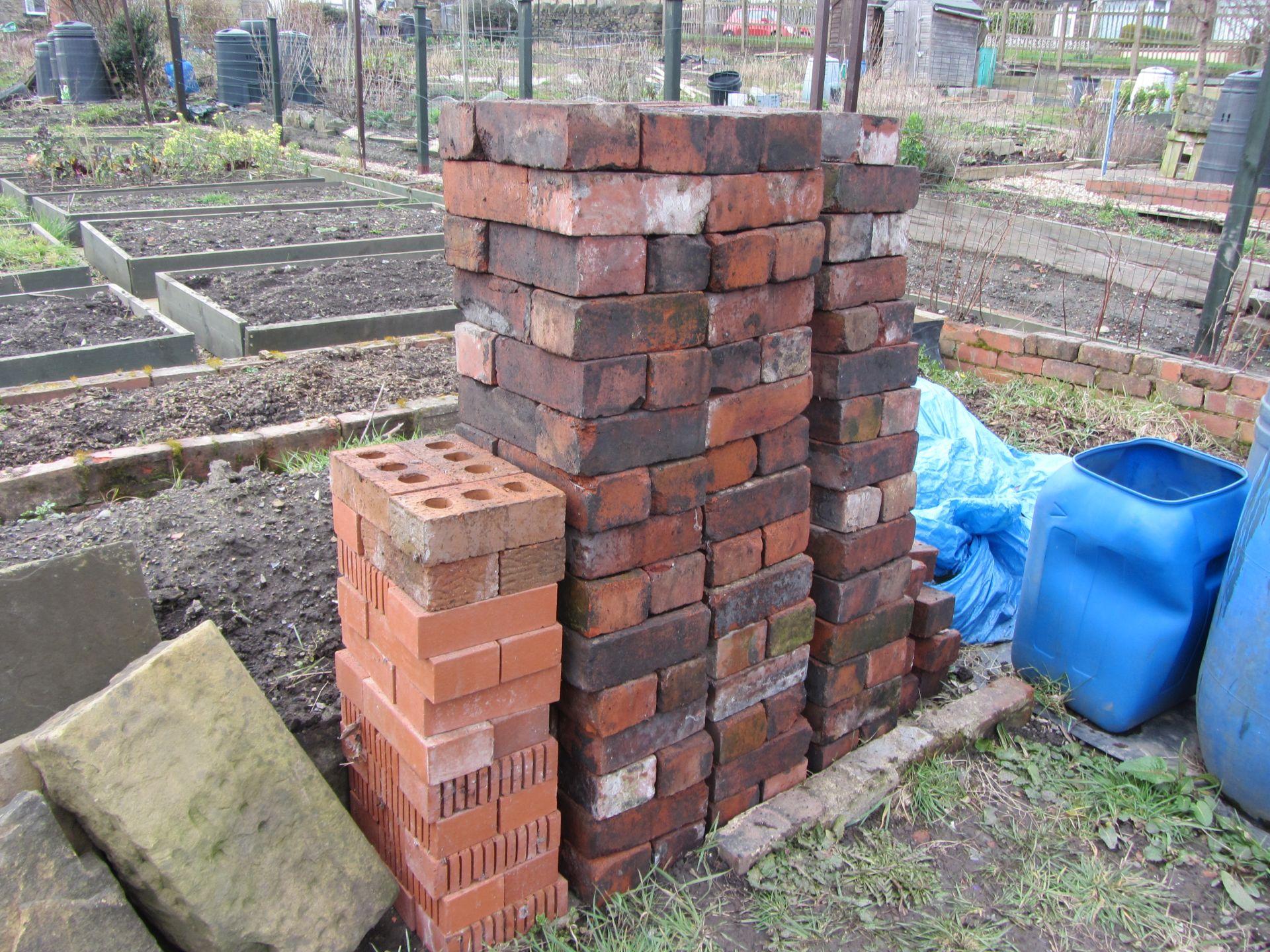 bricks_01