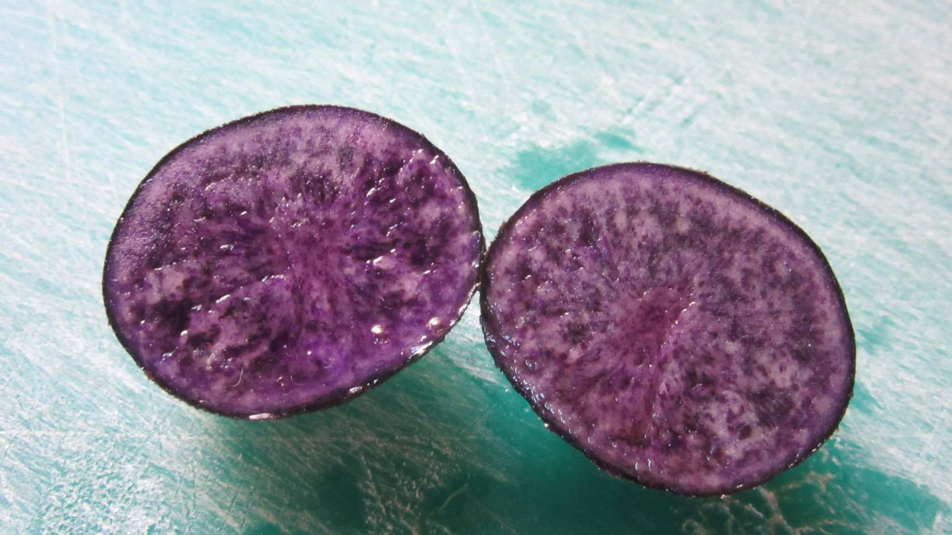 sep07_purple