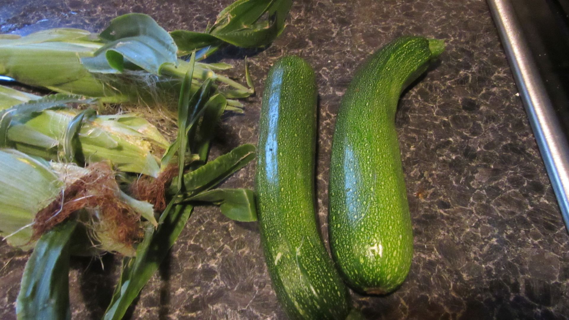 sep17_courgettes